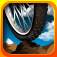 Mountain Bike app icon