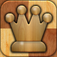 Real Chess Professional App Icon