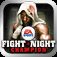 Fight Night Champion by EA Sports™ App Icon