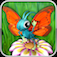 Butterfly Farm iOS Icon