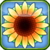 Sunshine Acres iOS Icon
