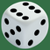 Yacht Dice Games app icon
