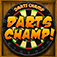 Darts Champ App Icon