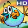 Squishy Birds iOS icon