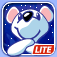 Snowy: The Bear's Adventure Lite iOS Icon