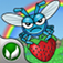 Fruit Snatch iOS Icon