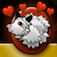 Woolcraft App Icon