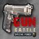 Special Force Gun Battle app icon