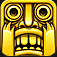 Temple Run App Icon