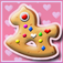 Cookie App Icon