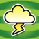 Storm in a Teacup App Icon