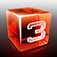 Glass Tower 3 app icon