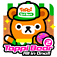 Tappi Bear All in 1 app icon