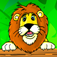Zoo Game app icon