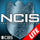 NCIS: The Game from the TV Show LITE app icon
