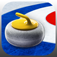 Curling3D app icon