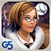 Treasure Seekers 3: Follow the Ghosts (Full) iOS Icon