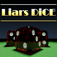 Liars Dice App Icon