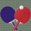 Table Tennis Pro 2D And 3D iOS Icon