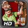 Tapper World Tour HD App Icon