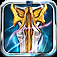 Sacred Odyssey App Icon