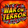 War on Terror iOS Icon