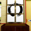 Room Escape Games: in 'Echo Room' app icon