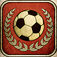 Flick Kick Football Kickoff iOS Icon