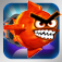 Angry Bomb 2 App Icon