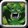 Crush The Horde app icon