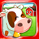 Green Farm App Icon