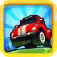 Car City iOS Icon