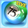 Bingo City Live HD 75 app icon