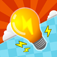 Light It App Icon
