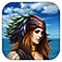 Pirate Mysteries iOS Icon
