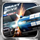 Fast Five the Movie: Official Game app icon