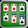 Solitaire Free!! iOS Icon