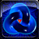 Infinity Control: Starseed app icon