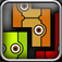 Tippy Tower iOS Icon