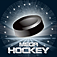 MegaHockey iOS Icon