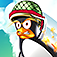 Angry Penguin Catapult App Icon