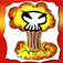 Paper Wars: Cannon Fodder App Icon