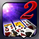 Aces Solitaire Pack 2 App Icon