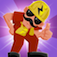 Hazard Miner iOS Icon