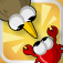 Sandpipers App Icon