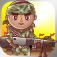 Desktop Army iOS Icon