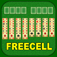 FreeCell. App Icon