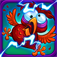 Bird Zapper App Icon