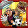 Freekick 2 App Icon