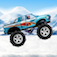 Extreme Truck Rally iOS Icon